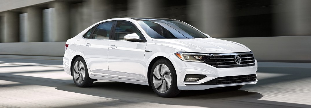 what is the gas mileage on the 2020 volkswagen jetta sheehy volkswagen of springfield 2020 volkswagen jetta