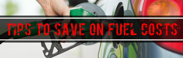 Save-on-fuel_read more