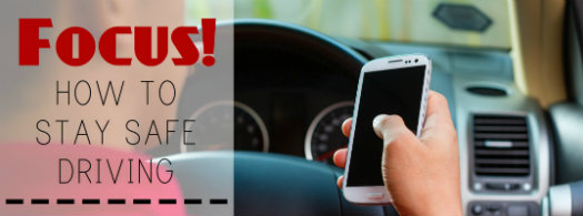 Avoid-Distracted-Driving_read more