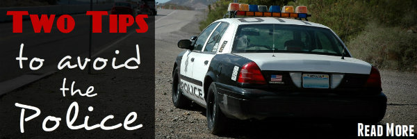 Tips-to-avoid-the-police_read more