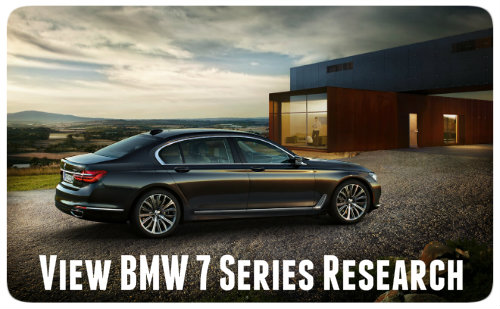 BMW_7Series_research