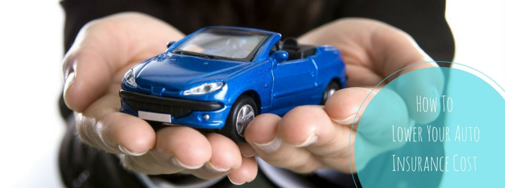 lowering-car-insurance-costs