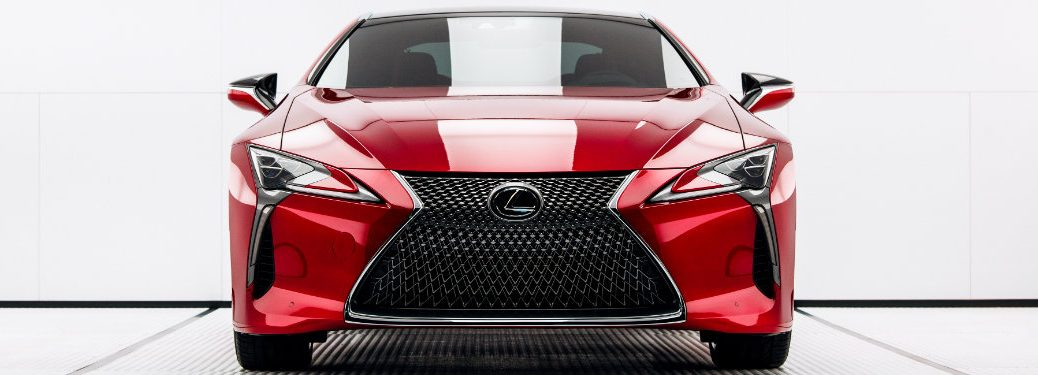 What Song Is In the New Lexus Super Bowl Commercial?