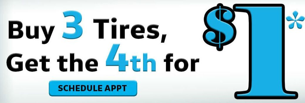 Best Tire Prices >> Best Tire Prices Installed In Allentown Pa