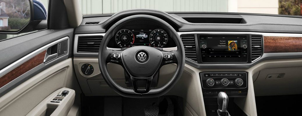 what-is-volkswagen-sign-assist-and-how-does-it-work