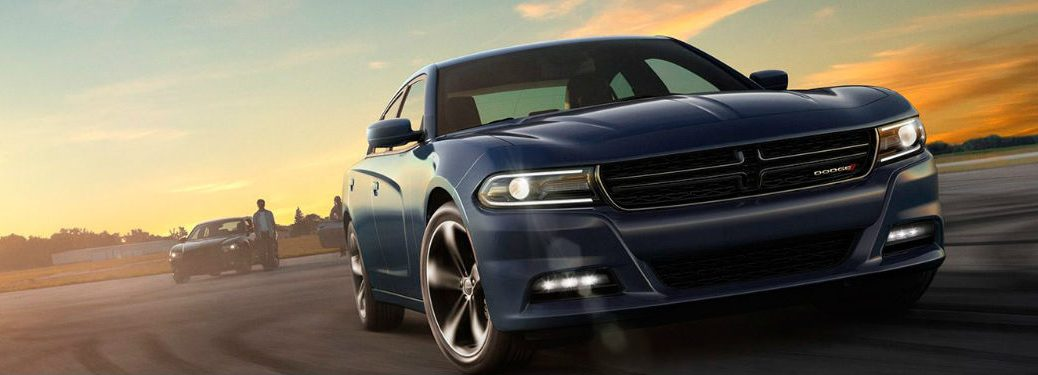2017 dodge charger interior features - 2017 dodge charger interior accessories ...