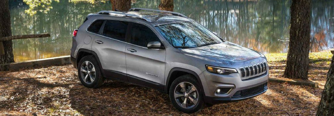 What Colors Does The 2019 Cherokee Come In Palmen Dodge Chrysler Jeep Of Racine