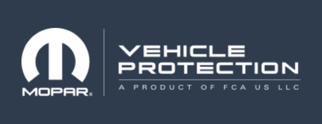 What Protection is Offered for Chrysler, Dodge, Jeep, & RAM Models by Mopar®?