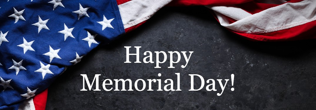 How to Celebrate Memorial Day at Home