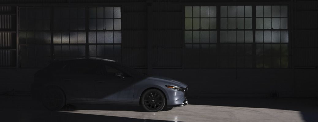 2021-Mazda3-parked-in-shadows