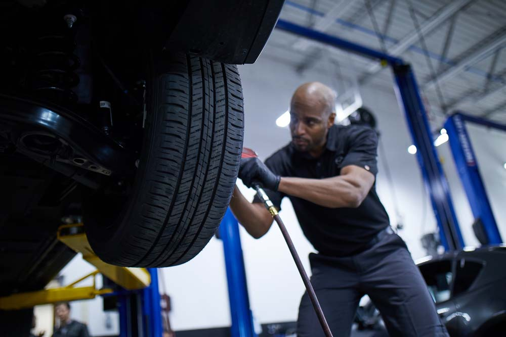 How to Care for High-Mileage Used Cars