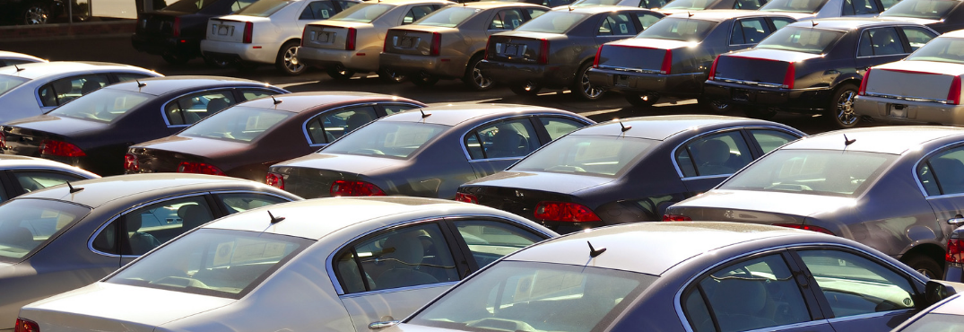 3 Things to Avoid When Buying a Used Vehicle