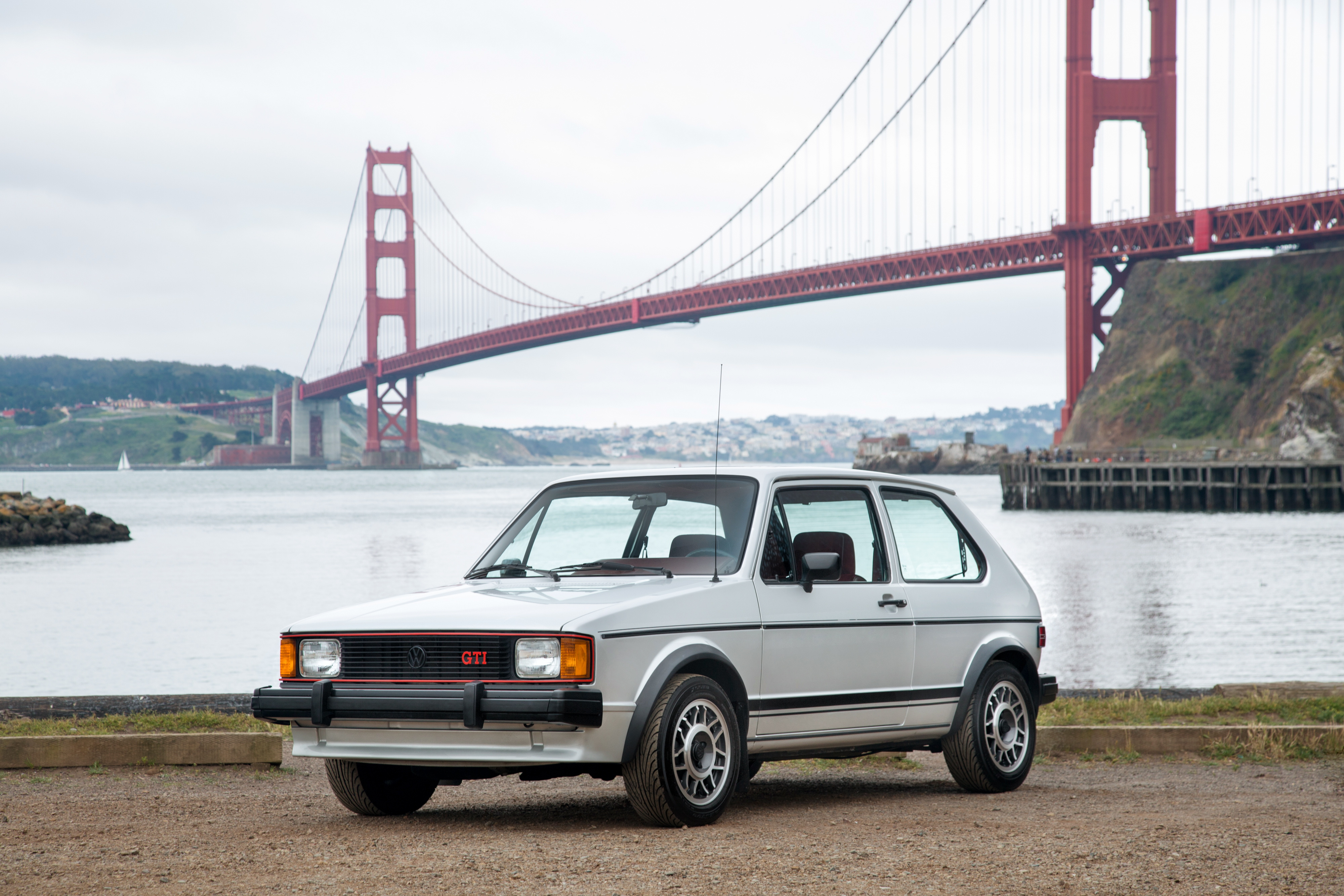Where does the huge VW fan base come from? « Trend Motors