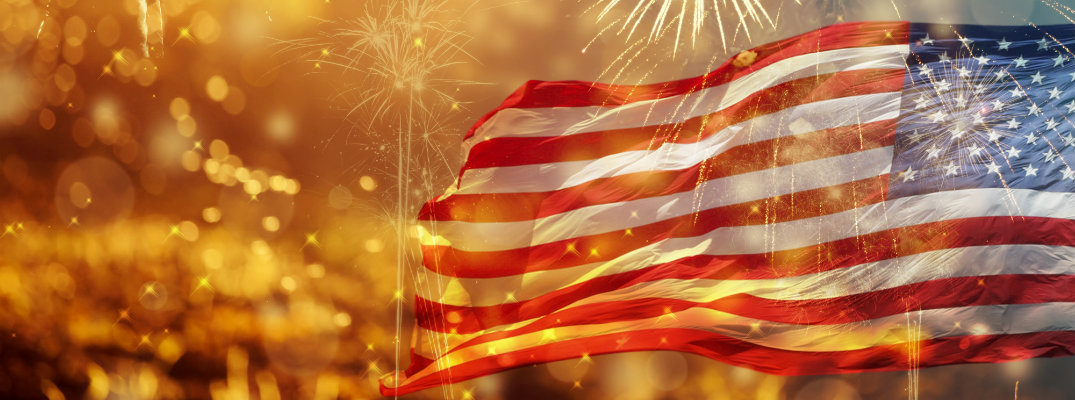4th of July Events and Activities in Kenosha, WI