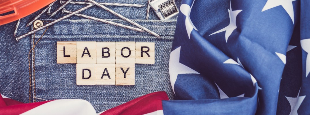 Labor Day 2019 Events and Activities in Kenosha, WI