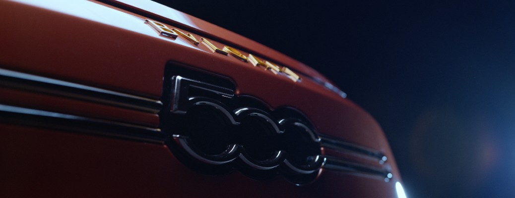 "Have You Seen the Fiat ""One-Shot"" Film Trailer?"