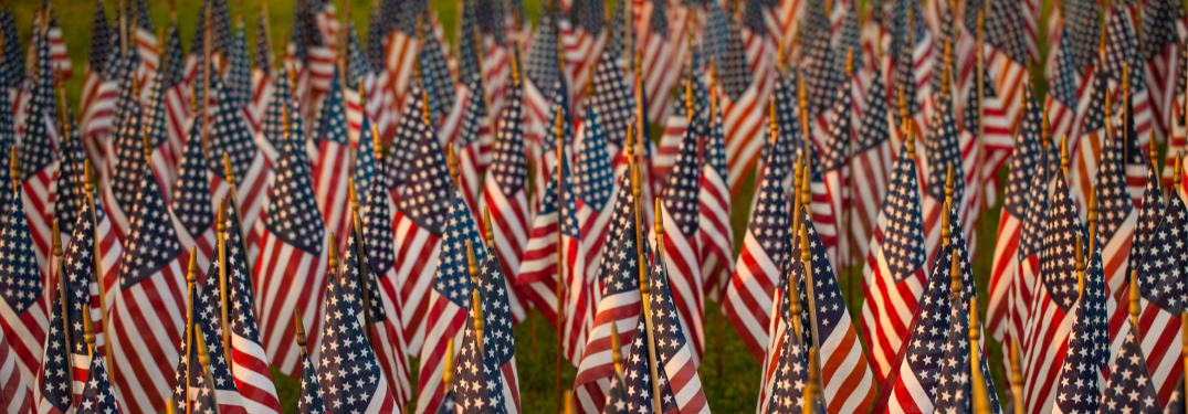 4th of July 2019 Events in the Santa Monica Area