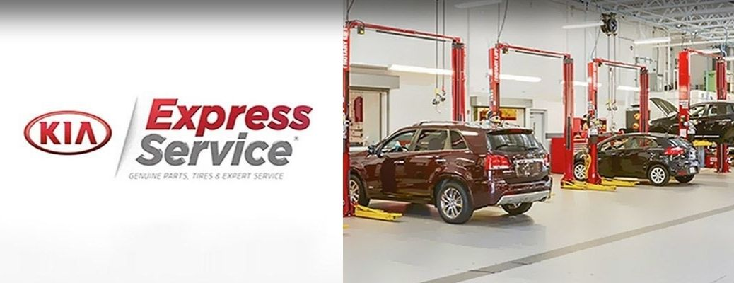 Where Can You Find Express Automotive Service in Cape Girardeau MO?