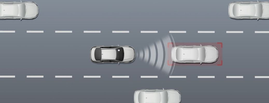 Watch Now: What Is the Highway Driving Assist Feature in Your Kia?