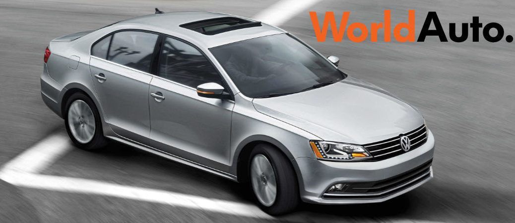 Advantages of Buying a Volkswagen Certified Used Car at Vic Bailey Volkswagen-Spartanburg SC-Used Volkswagen-used VW-new VW-New Volkswagen-warranty