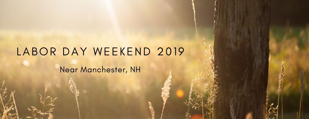 What To Do Labor Day Weekend 2019 Near Manchester Nh