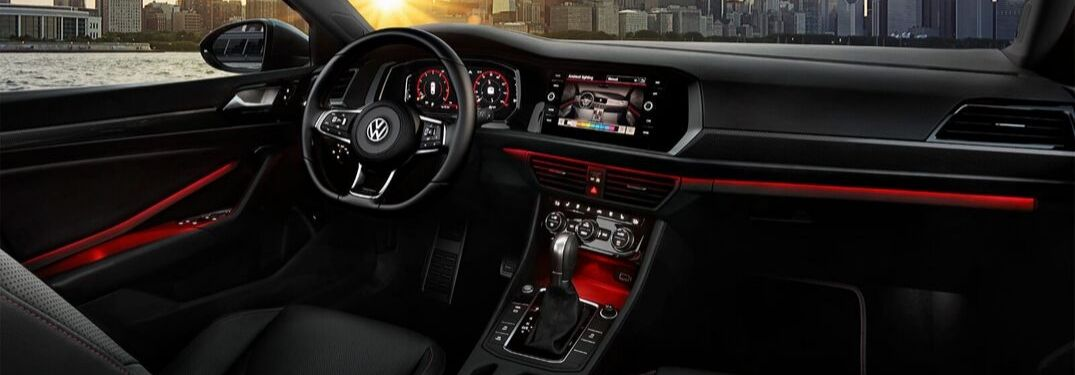 How to use automatic climate control in your Volkswagen