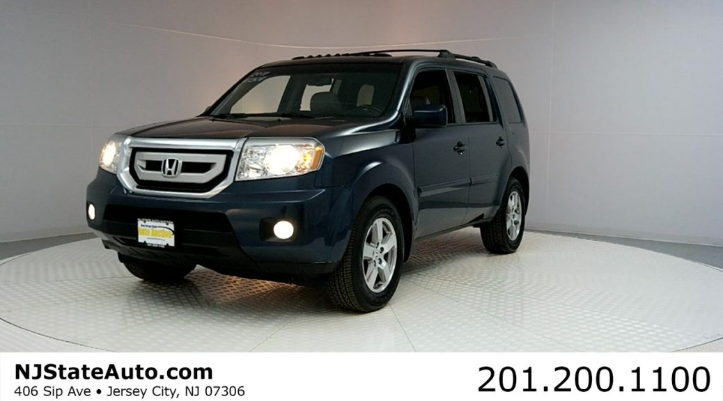 Used Cars In Nj >> New Jersey State Auto Auction Archives Nj State Auto Used Cars