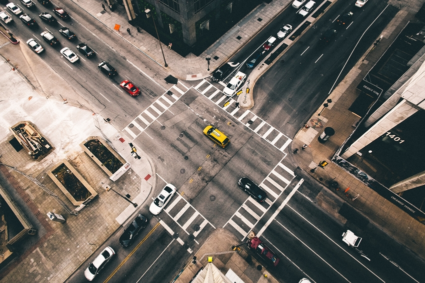Here are a few tips for finding the best car for city driving, and how to master your route to avoid frustration.