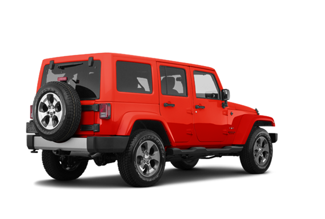 buy used car in new Jersey