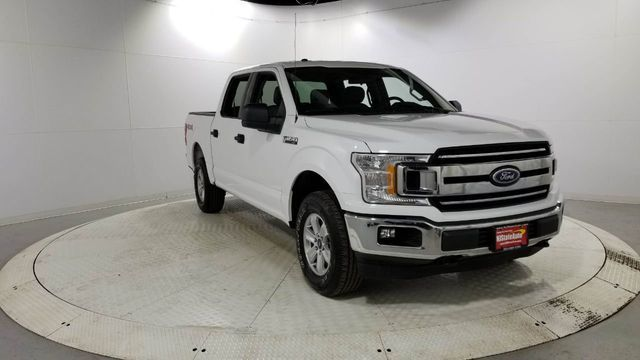 used truck for sale in new jersey