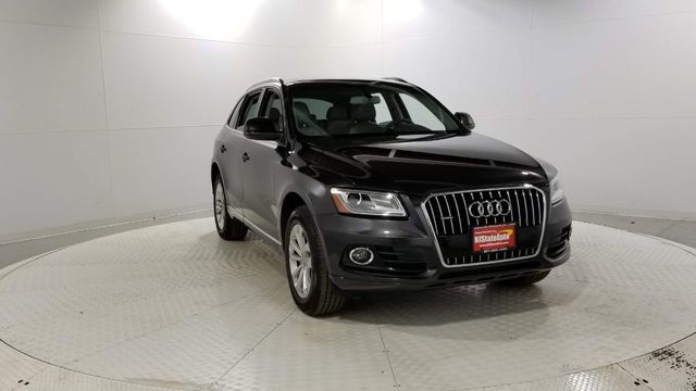 used audi for sale in new jersey
