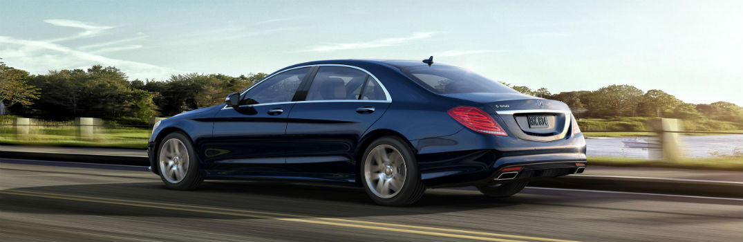 What does the Mercedes-Benz Touchpad controller do?