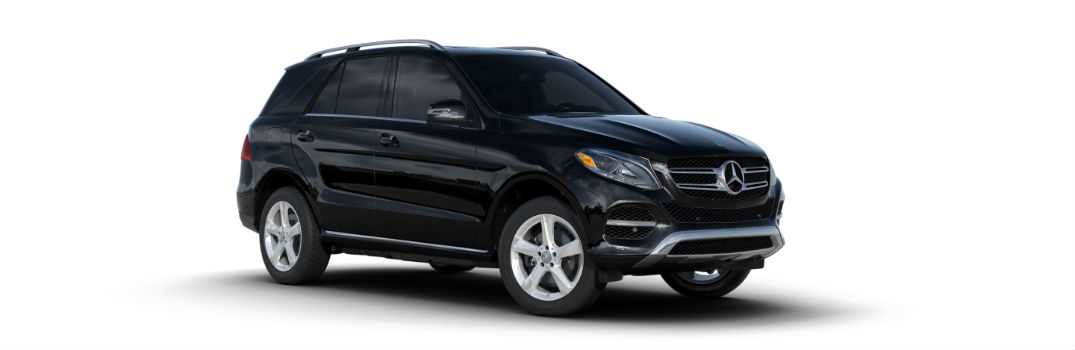 What Is The Mercedes Benz Night Package