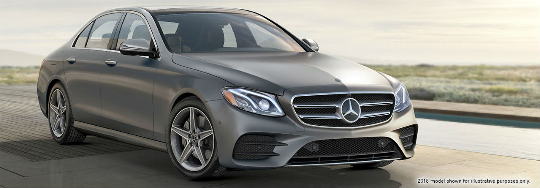 What are Mercedes-Benz Star Parts and how do they help?