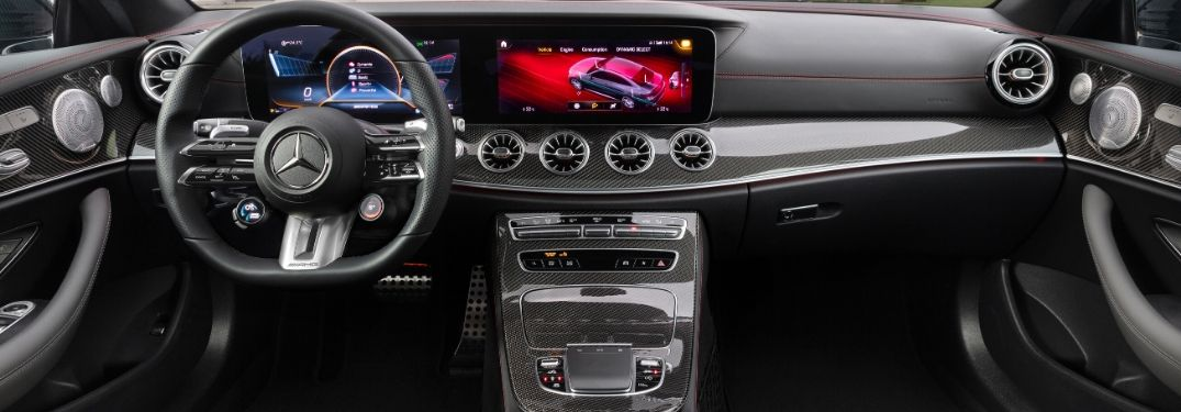 How do I use the technologies in my Mercedes-Benz vehicle?