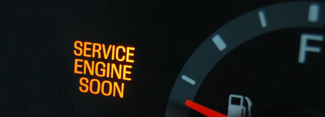 Best questions to ask your vehicle service & maintenance repair team