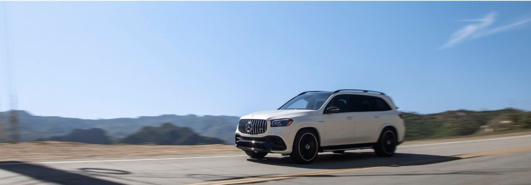 Is Mercedes-Benz a reliable vehicle brand to drive in 2020?