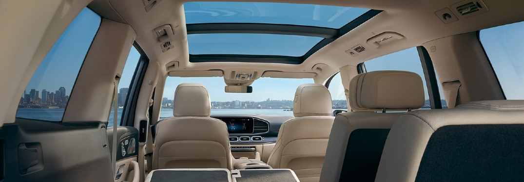 Should I get a panoramic sunroof?