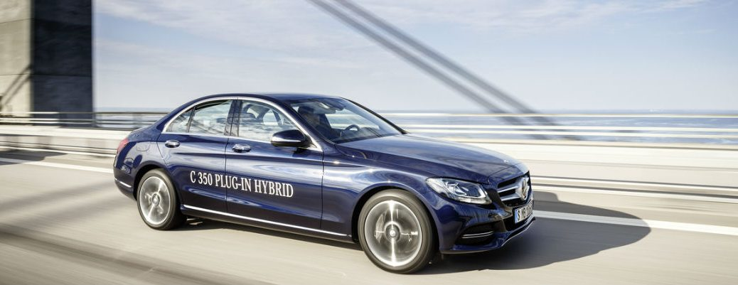 2016 C-Class New Trim Release Dates and Prices