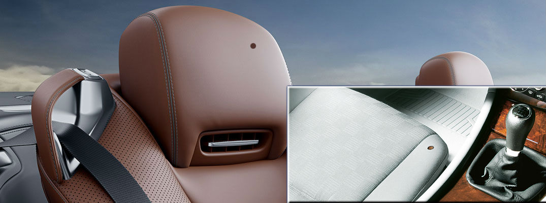 How To Repair Burn Marks In Leather Seats, How To Repair Small Hole In Leather Car Seat