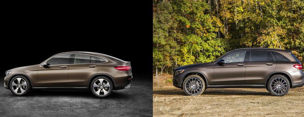 Crossover Vs Suv >> What Is The Difference Between An Suv And A Cuv