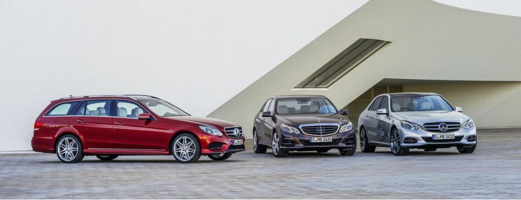 Sedan Vs Coupe >> Sedan Vs Coupe Vs Cabriolet Vs Estate Wagon