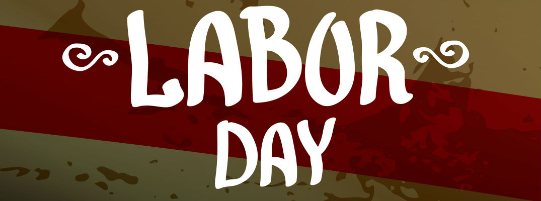 Labor Day Weekend Events And Activities In Mesa Arizona