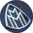 Mercedes-Maybach Pullman S600 Badge