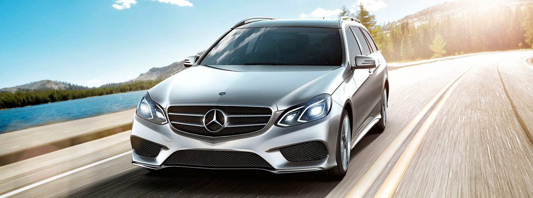 Get a great deal on a CPO model with Mercedes-Benz of Scottsdale