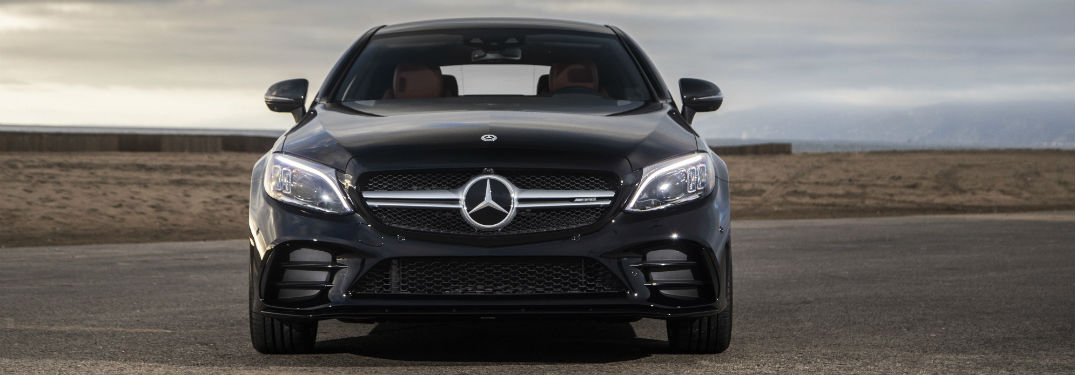 Benefits of driving a Mercedes-Benz vehicle in Scottsdale, AZ in 2019