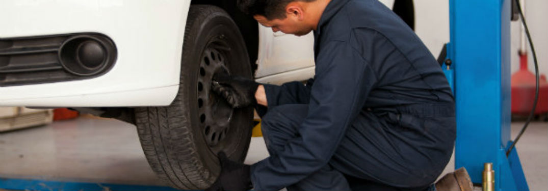 What Are the Most Common Symptoms of Transmission Problems?