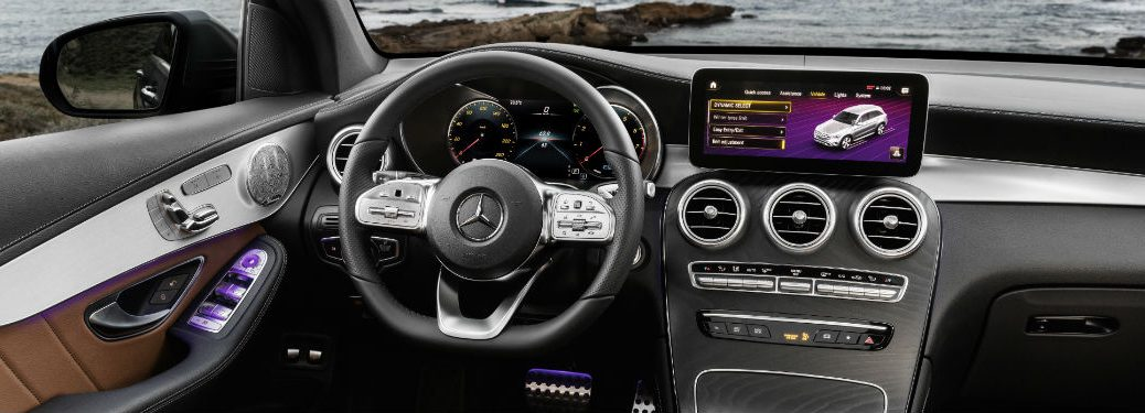 How Can I Change The Volume Of My Mercedes Benz Navigation