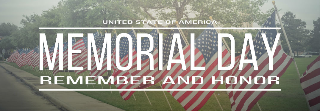 2019 Memorial Day events and activities near Scottsdale, AZ