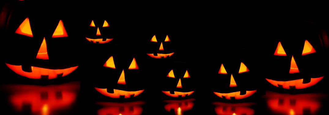 Halloween events & activities in the Phoenix & Scottsdale, AZ area 2019